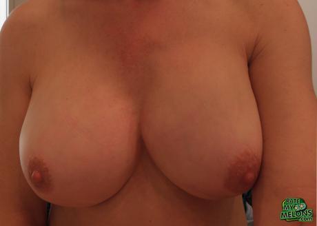 Brosky recommend Ugly naked sluts