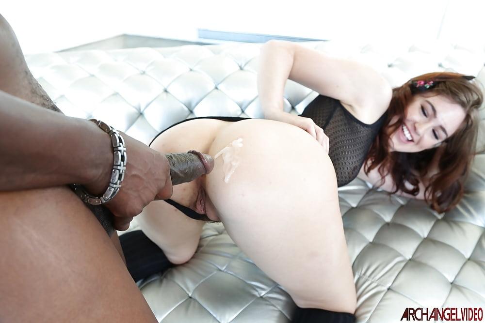 Chavana recommend Brutal interracial cuckold
