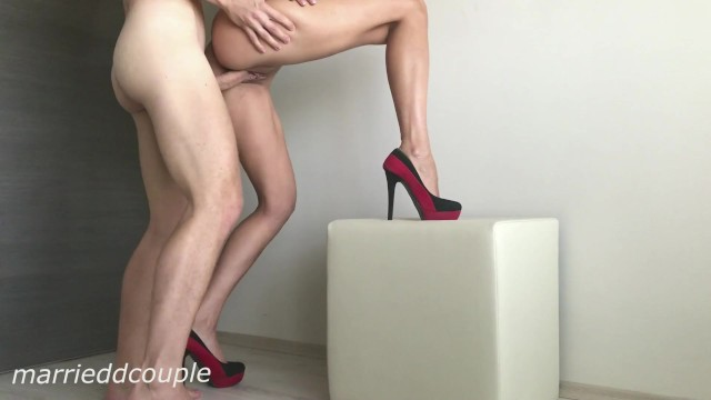 Jorge recommends Free videos of blowjob