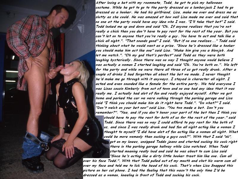 Dena recommend Free bisexual amature porn