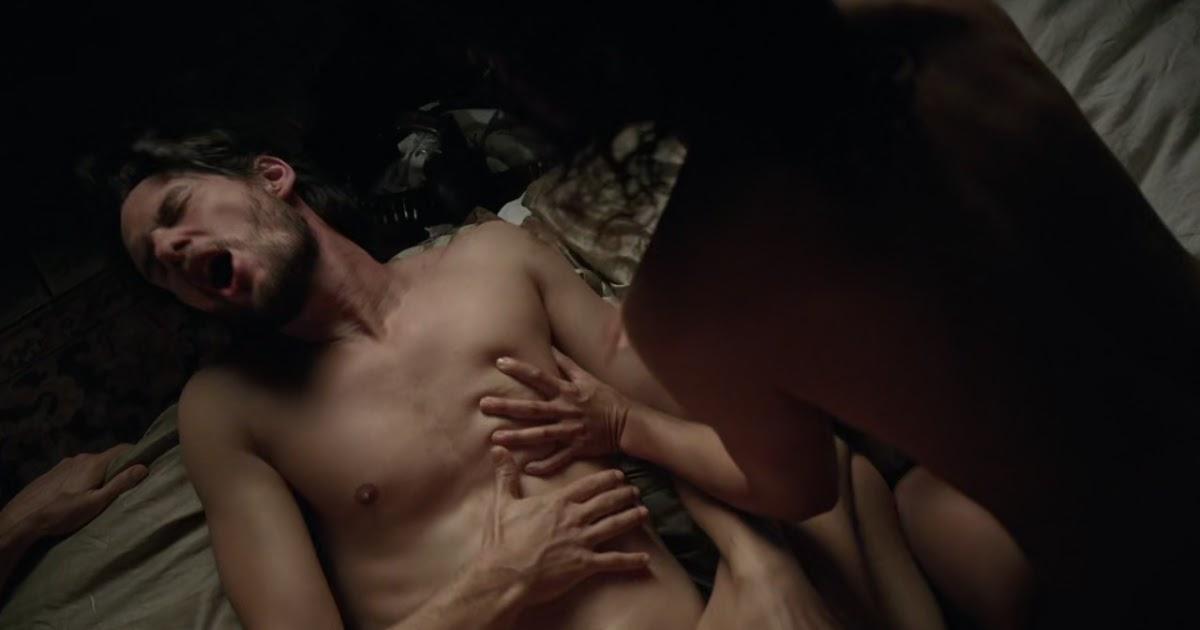 Verlene recommend Pornstar gena lyne