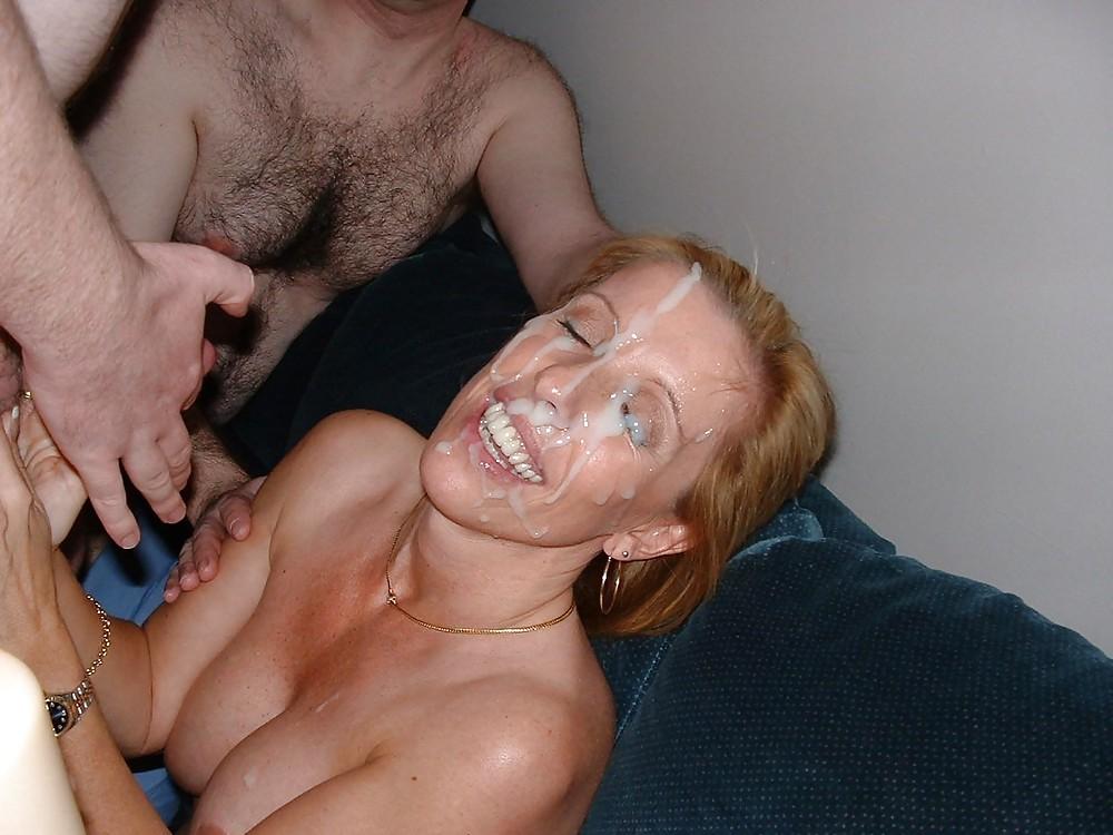 Meaghan recommend Hottest pornstar website