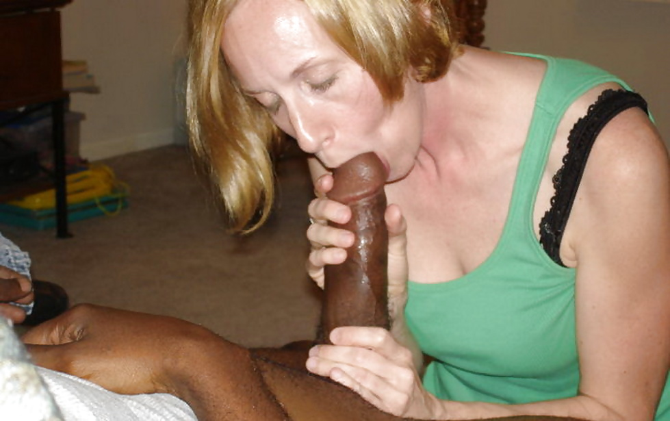 Jeanna recommend Young gloryhole blowjob