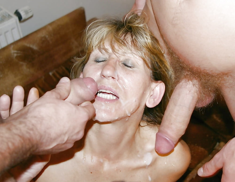 Hefler recommends Young wife fucks for cash