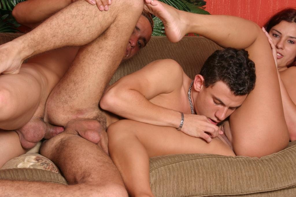 Scamehorn recommend Brutal interracial cuckold