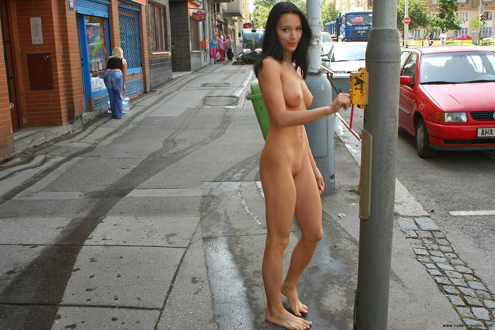 Koss recommends Naked japan women