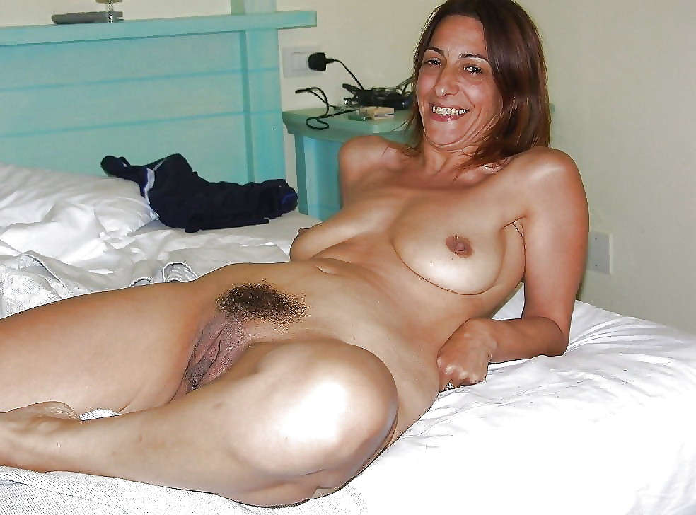 Morand recommend Free nude drunk mom sleeping