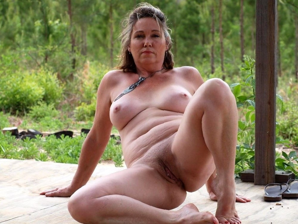Lorette recommends Peek a boo bikinis