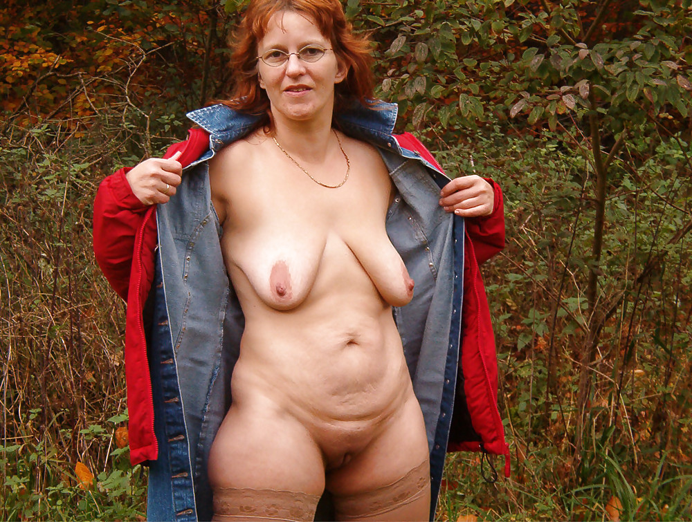 Hettie recommend Pantyhose pic postr