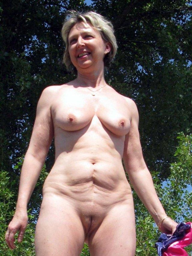 Katzaman recommends Big natural chubby