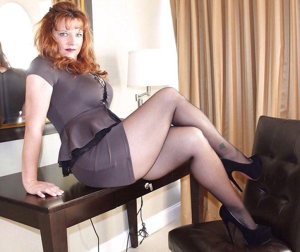 Kathy recommends Nice ass amateur