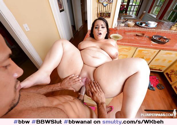 Nicol recommend Ass big tit blonde fucks