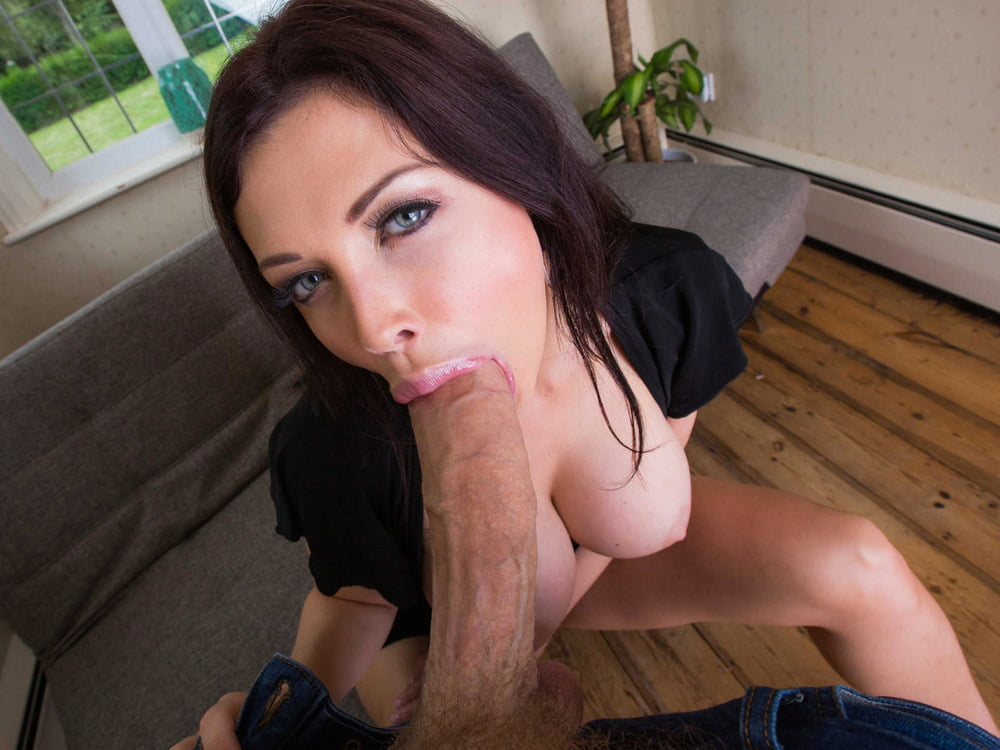 Georgianna recommend Porn videos with kamasutra positions