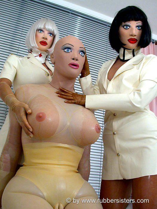 Castiglia recommend Wife shared in threesome
