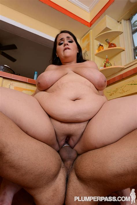 Simmoms recommends Virginia swinger personal