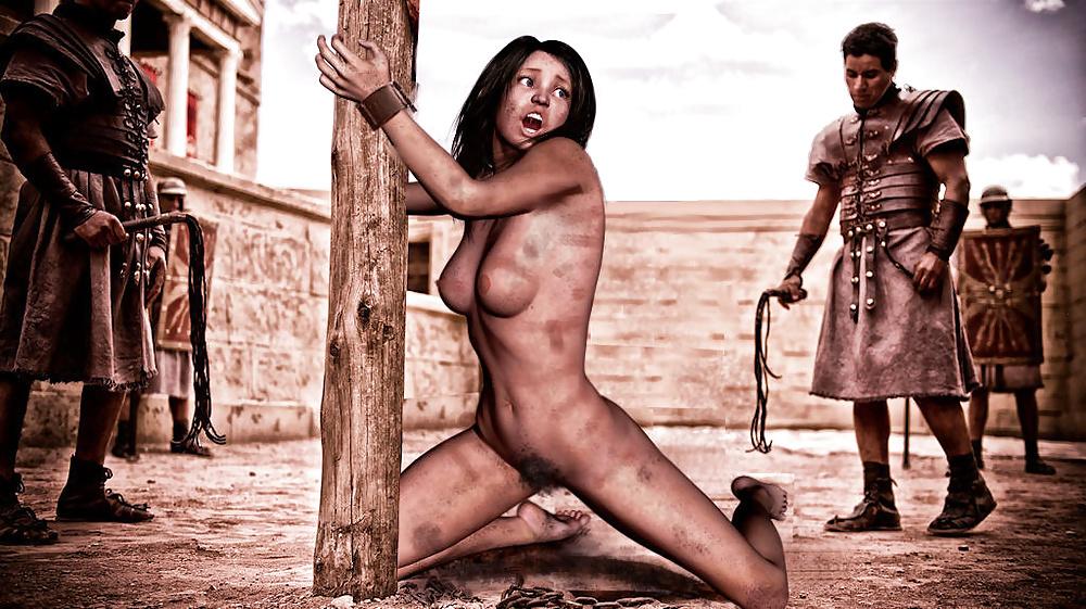 Zachary recommends Diana glenn naked