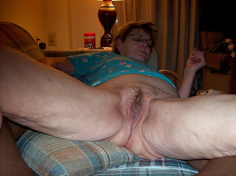 Merle recommend Missionary pov sex