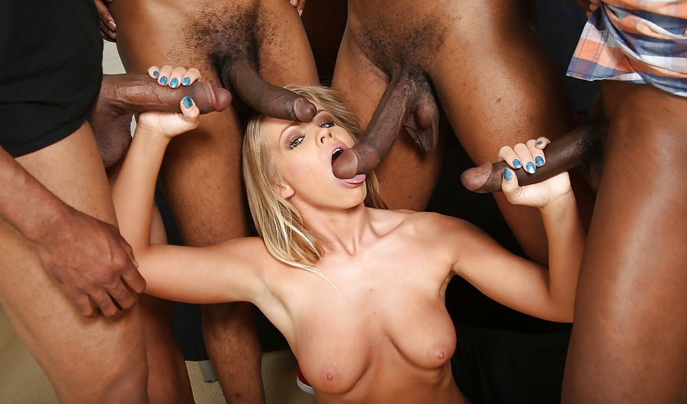 Torruellas recommends Male strip clubs in memphis tn