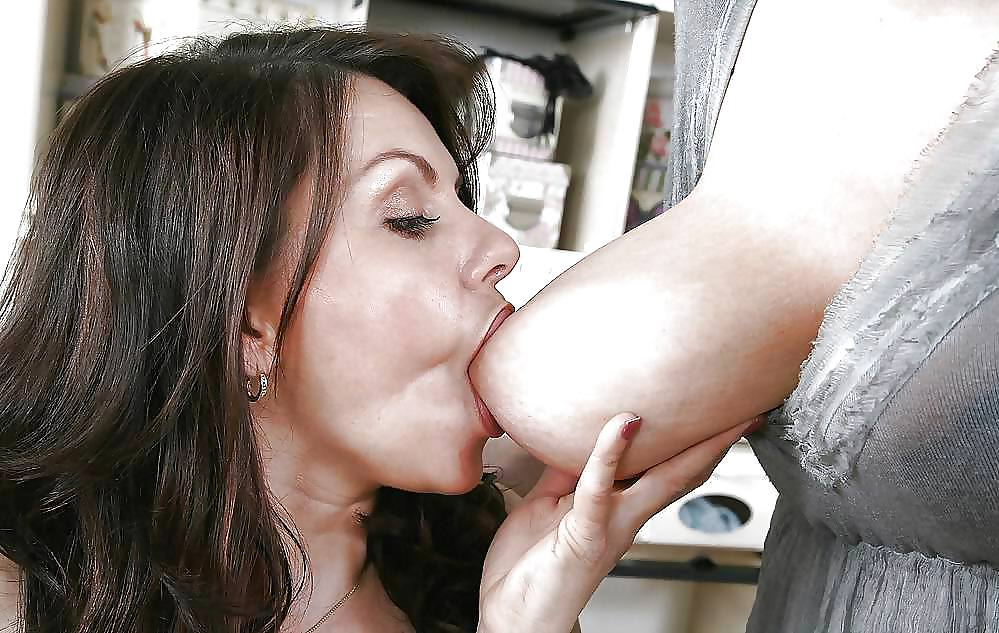 Ivory recommend Deep throating sucking cock