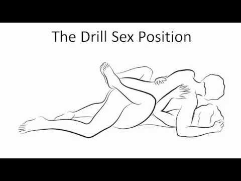 The cradle position rock sex Karma Sutra